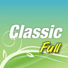 Classic Full – sistema de classificados