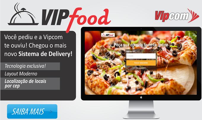 Se você quer criar um site para o seu restaurante ou pizzaria, este script para delivery é perfeito para o seu negócio