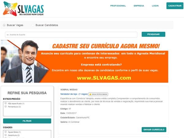 www.slrecursoshumanos.com.br