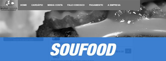 https://www.vipcomsistemas.com.br/script-para-site-de-restaurantes/