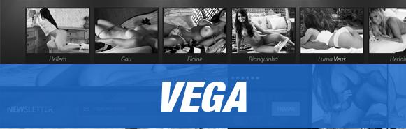Venha criar um site adulto online com o script adulto Vega