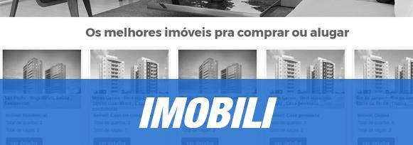fazer site para imobiliarias e corretores de imoveis com o script para imobiliária da Vipcom Sistemas