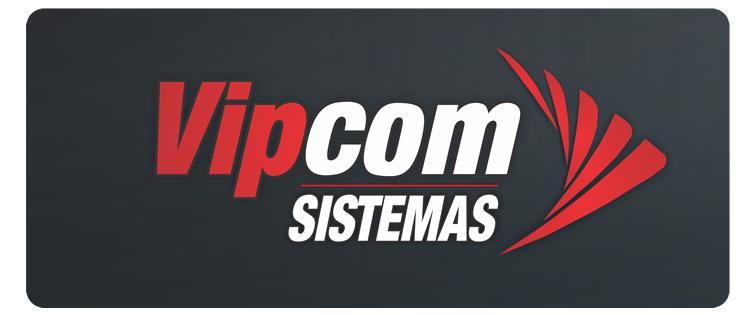 (c) Vipcomsistemas.com.br