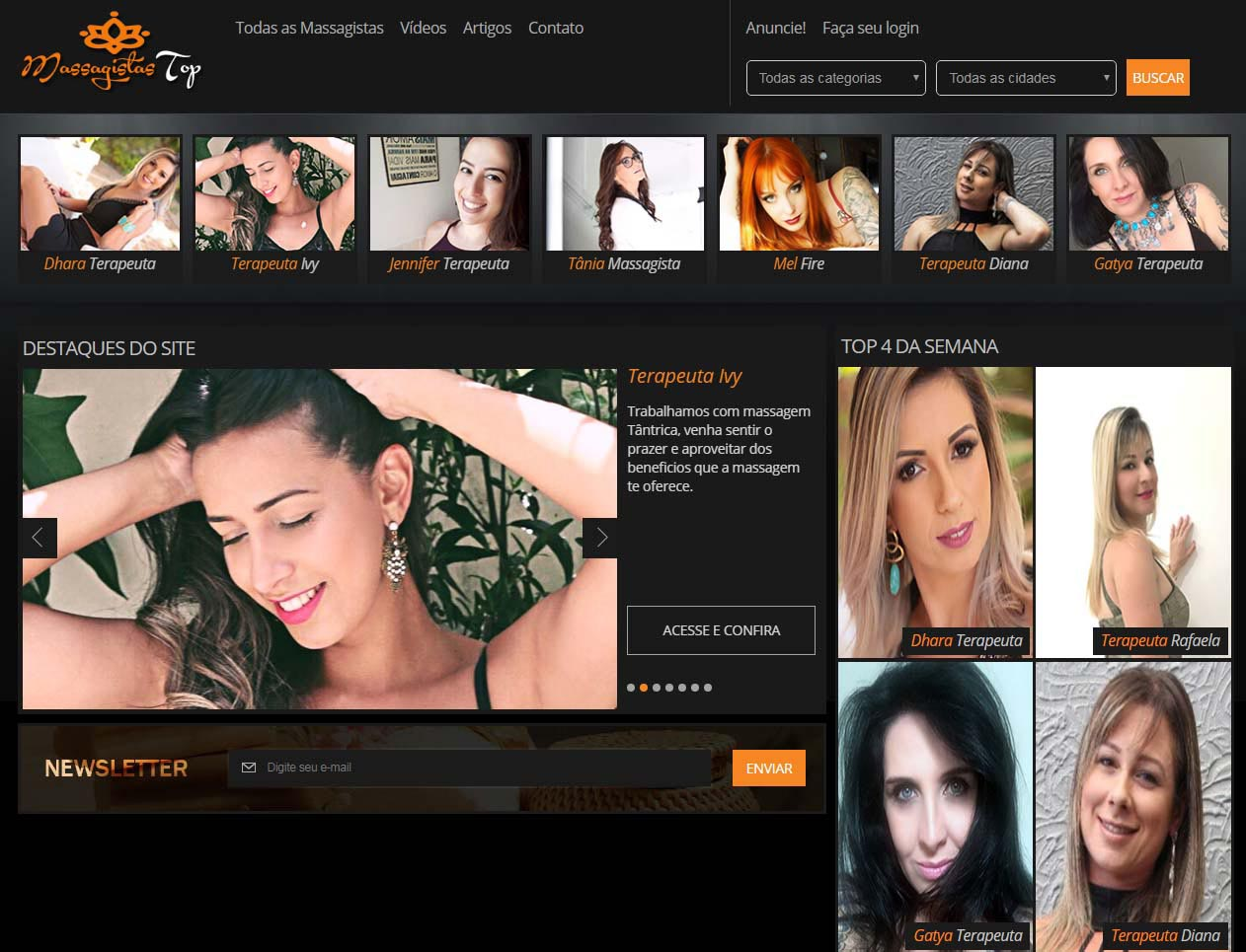massagistastop.com.br