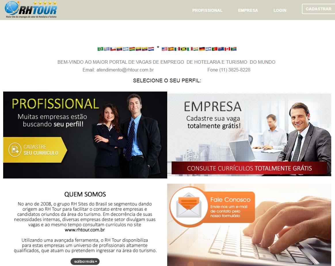 rhtour.com.br