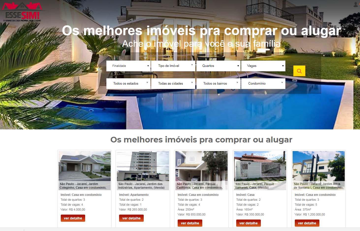 essesim.com.br