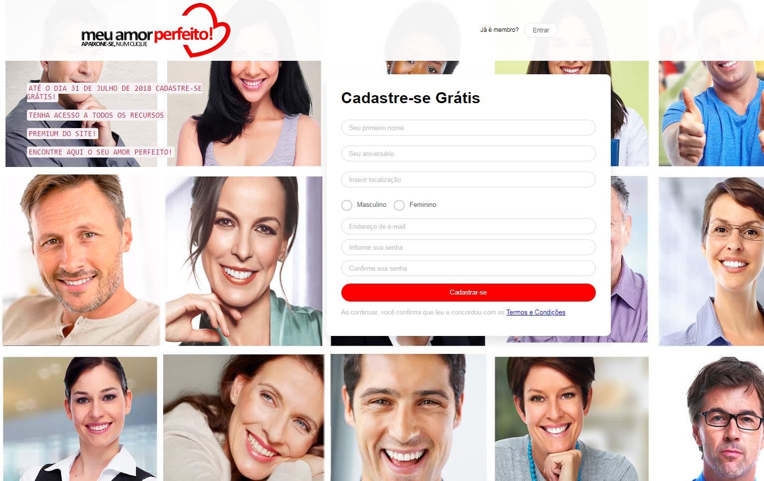 meuamorperfeito.com.br