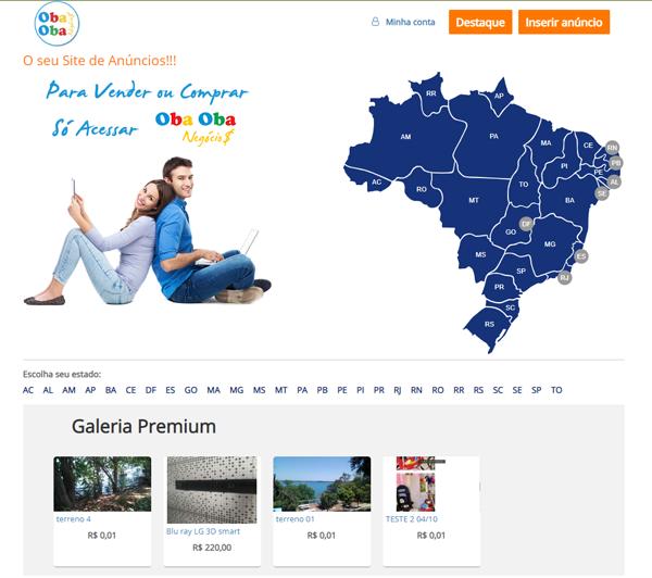 http://www.obaobanegocios.com.br/