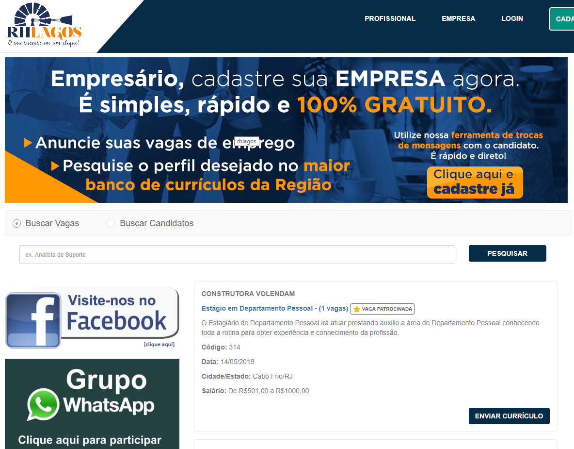 http://www.rhlagos.com.br/buscarVagas/index
