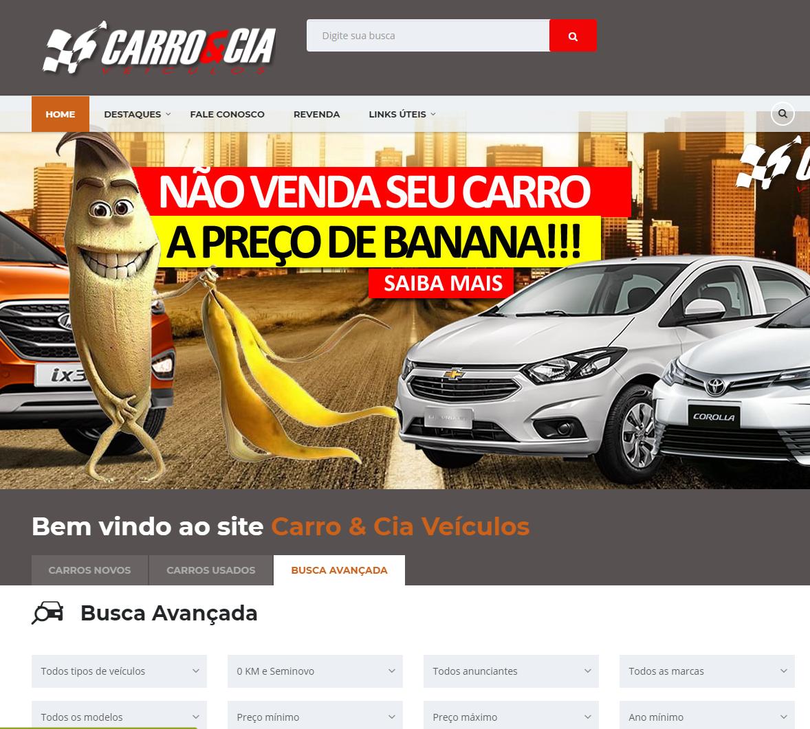 http://www.carroeciaveiculos.com.br/