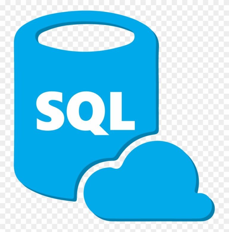 SQL_CIDADES_MUNDO